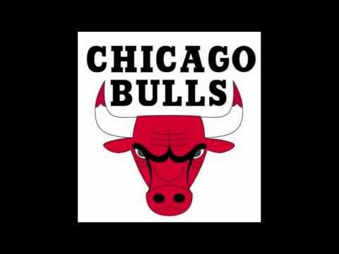 "Chicago ""B.U.L.L.S.""- YMCA song (1996)"