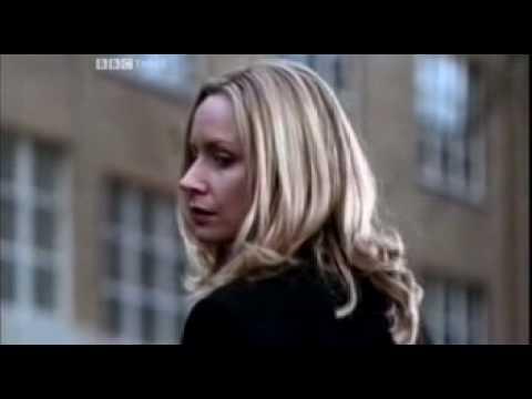 Matthew Macfadyen in 'Spooks: Access All Areas' - part 1