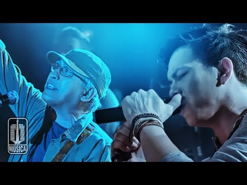 Download Lagu Iwan Fals & NOAH - Yang Terlupakan (Official Video)