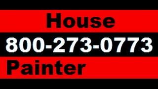 House Painters NYC - Quality & Affordable House Painters New York City