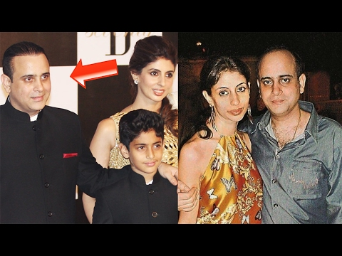 Amitabh Bachchan's Daughter