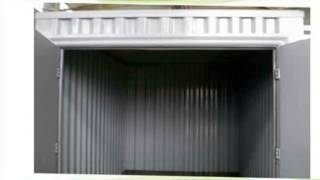 Pole barn kits,mobile home sales,prefab building,manufactured housing