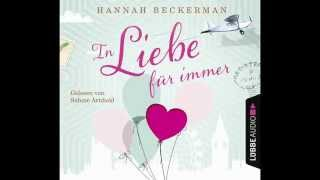 Beckermann, In Liebe für immer