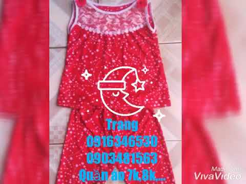 Địa chỉ bán buôn quần áo trẻ em giá rẻ tại tphcm. Xưởng chuyên sỉ. (Trang 0916346530-0903481563)