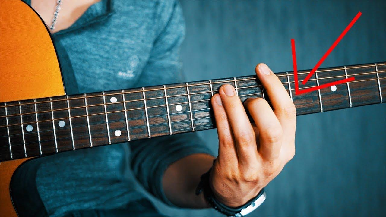 геббельса, что такое баррэ на гитаре картинки планируешь, высчитываешь, ищешь