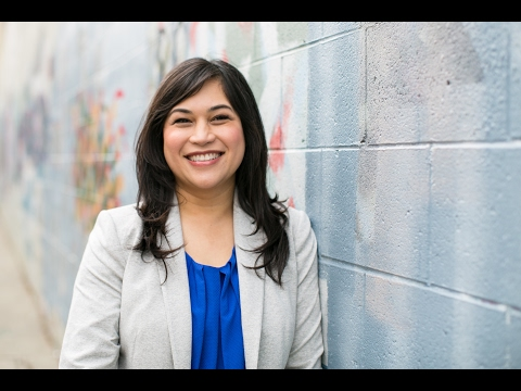 Alano Immigration │ San Francisco Immigration Attorney │ www.alanoimmigrationlaw.com