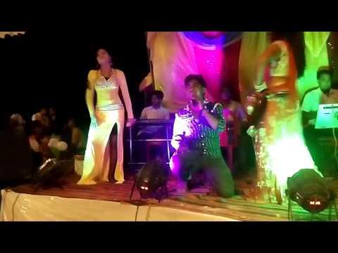 Gorkhapur bhojpuri  orkeshta dansh111
