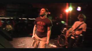 Let Down - Guilt Trip 3-28-09 (United Blood 08)