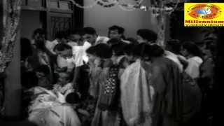 Thalarunna Vyamoohanadayil | Naazhikakkallu | Malayalam Film Song
