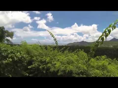 Beau Bassin Mauritius