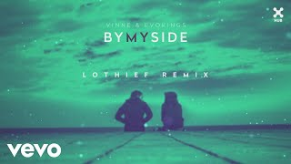 Baixar VINNE, Evokings, LOthief - By My Side (LOthief REMIX) (Pseudo Video)