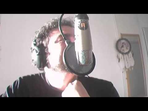 Interview Rockenfolie - Groupe : Deux