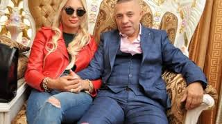 Nicolae Guta-Ardeleana 2018 Eu mor mandro draga dupa tine