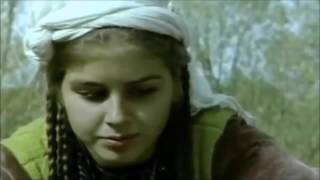 Repeat youtube video Kasanli Bulent Tas(Bekle Beni)