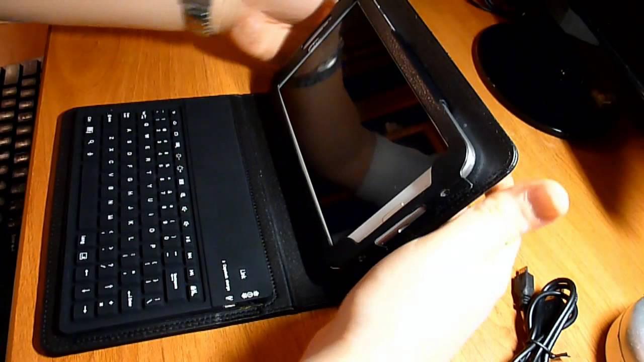 Купить планшеты с клавиатурой с доставкой и гарантией, лучшие цены на планшеты в интернет магазине эльдорадо. В каталоге планшетов с клавиатурой вы можете ознакомиться с отзывами покупателей, подробным описанием, фотографиями и техническими. Samsung galaxy tab (0). Lenovo tab (0).