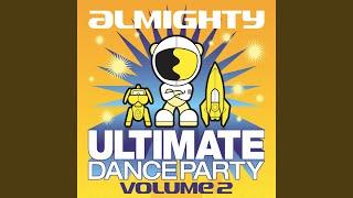 Voulez-Vous (Almighty Definitive Radio Edit)