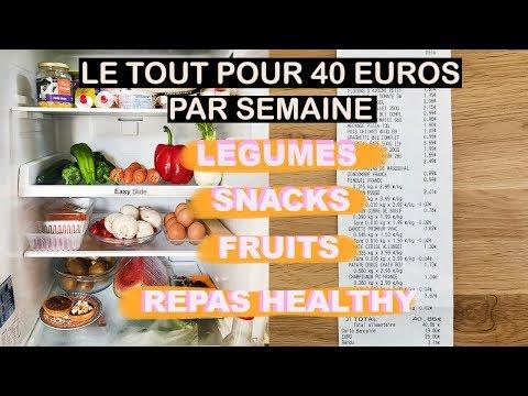 comment-je-nourris-toute-ma-famille-avec-40€-par-semaine!