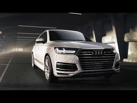 Audi After Care