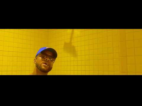 OFCL. - No Filter [OFCL MUSIC VIDEO]