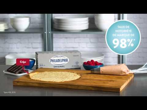 laissez-vous-inspirer-par-ces-idées-recettes-au-fromage!