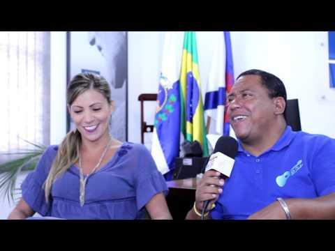 TV RADIO OBARA PROGRAMA DE NATAL 10 TVC RIO