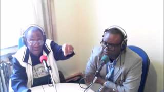 UDPS-Belgique esengi participation ya UDPS naba élections ya 2016