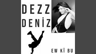 Ezim Ezim Resimi