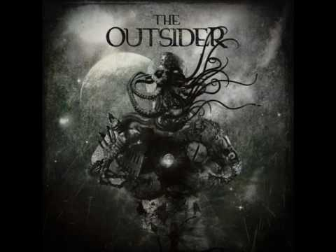 The Outsider - Under the Pyramids (feat. Joey Concepcion)