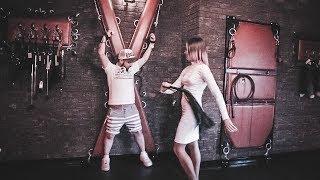 ТАЙНЫ СЕКС - ШОПА | БДСМ18+. SECRETS SEX SHOP | BDSM 18+