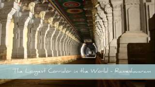 Incredible India - Why to Visit India