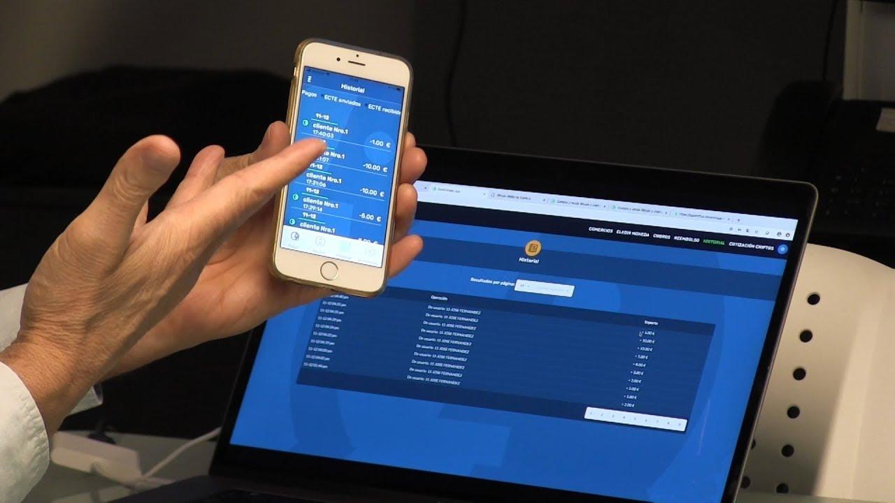 Plata Online Bitcoin - cofetariablanche.ro