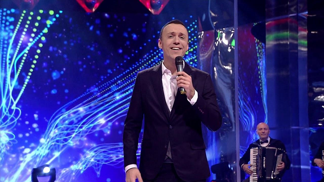 Bane Mojicevic -  Majko sudibno BN Music 2019