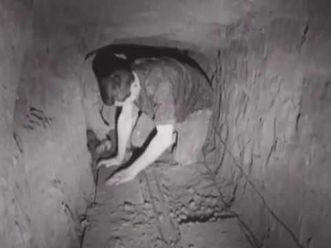 Download The Tunnel (1962) Full Documentary (escape under the Berlin Wall)