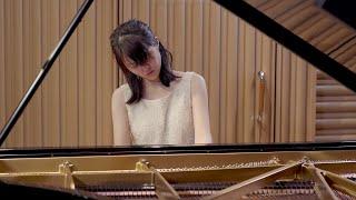 Piano: Miyuki Takahashi Alexander Scriabin: 24 Preludes Op.11,No.5 ...
