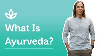 Ayurveda | The Science of Life