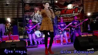 Pamer Bojo Elsa safira Om Adella live Gofun BOJONEGORO 2019