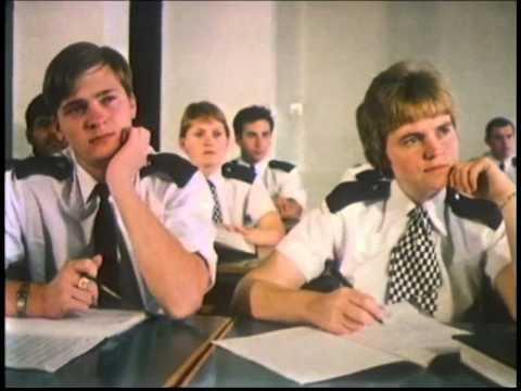Metropolitan Police Recruitment Video