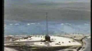 Declassified U.S. Nuclear Test Film #12