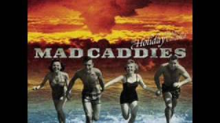 Watch Mad Caddies SOS video