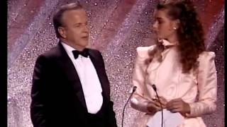 quot-moscow-does-not-believe-in-tears-quot-wins-foreign-language-film-1981-oscars