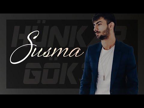 Download Hünkar Göksu - Susma (Akustik)