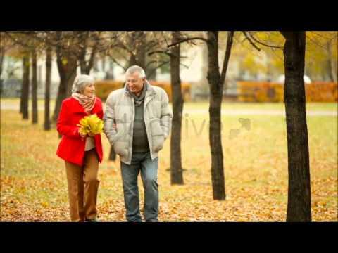 Holistic Alzheimer's Video Series:  Cannabis oil and Medical  Marijuana