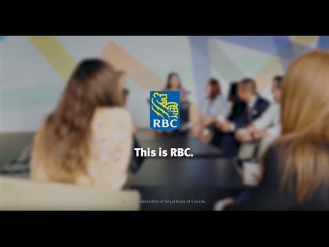 This Is RBC