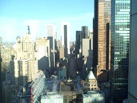 New York City Central Park Apartment for sale - YouTube