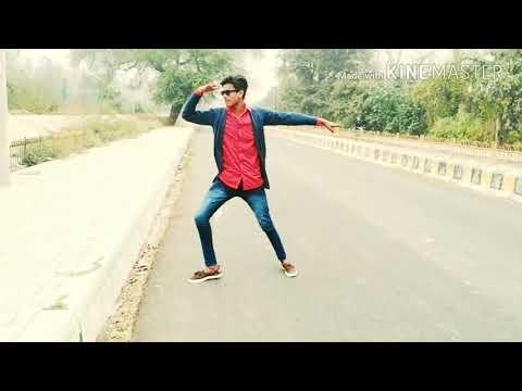 Saanson Ne Kaha Rukh Mod Liya