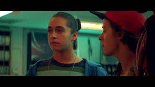 Dimitri Vegas & Like Mike ft  Wiz Khalifa   When I Grow Up Official Music Video