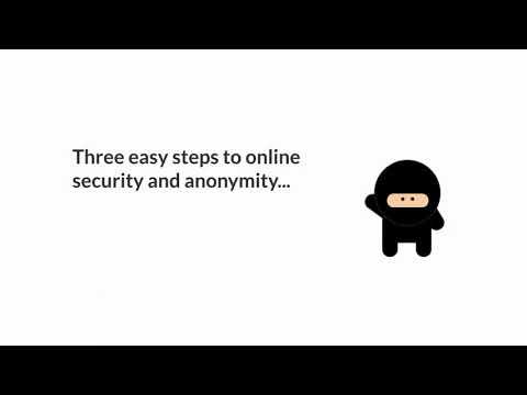 Dell XPS – Boot from USB – NinjaStik