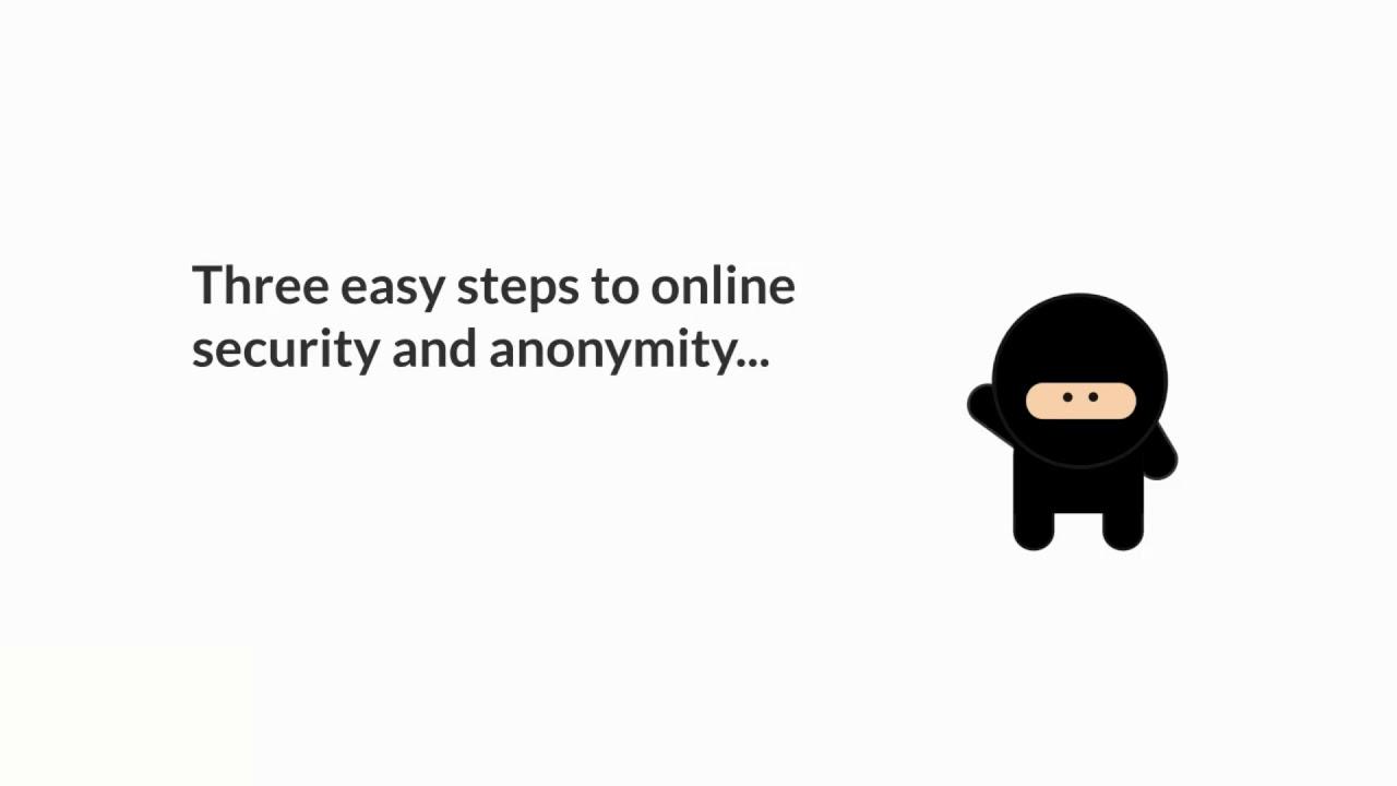 Acer laptop – boot from USB – NinjaStik