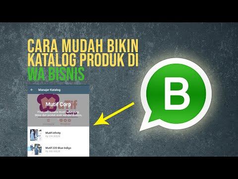cara-gampang-membuat-katalog-produk-di-whatsapp-business-(wa-bisnis)-#part2