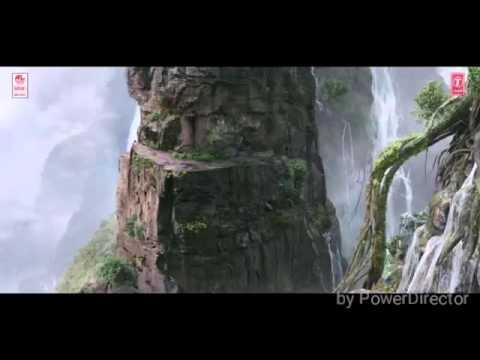 Dhivara song with subtitles for Sanskrit lyrics